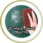 Buttonvorlage-SoM