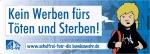 DFG-VKwerbenSterben